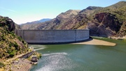 8th May 2019 - Roosevelt Dam
