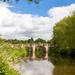 River Medway Series - 5 by peadar