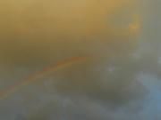 10th May 2019 - rainbow