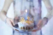 11th May 2019 - 2019-05-11 happy birthday