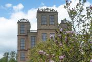 4th May 2019 - Hardwick Hall