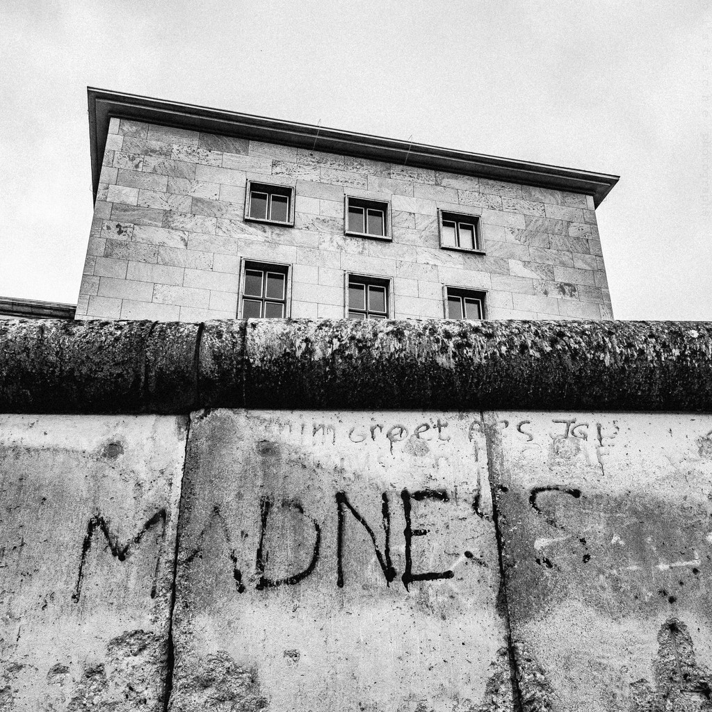 madness by pistache