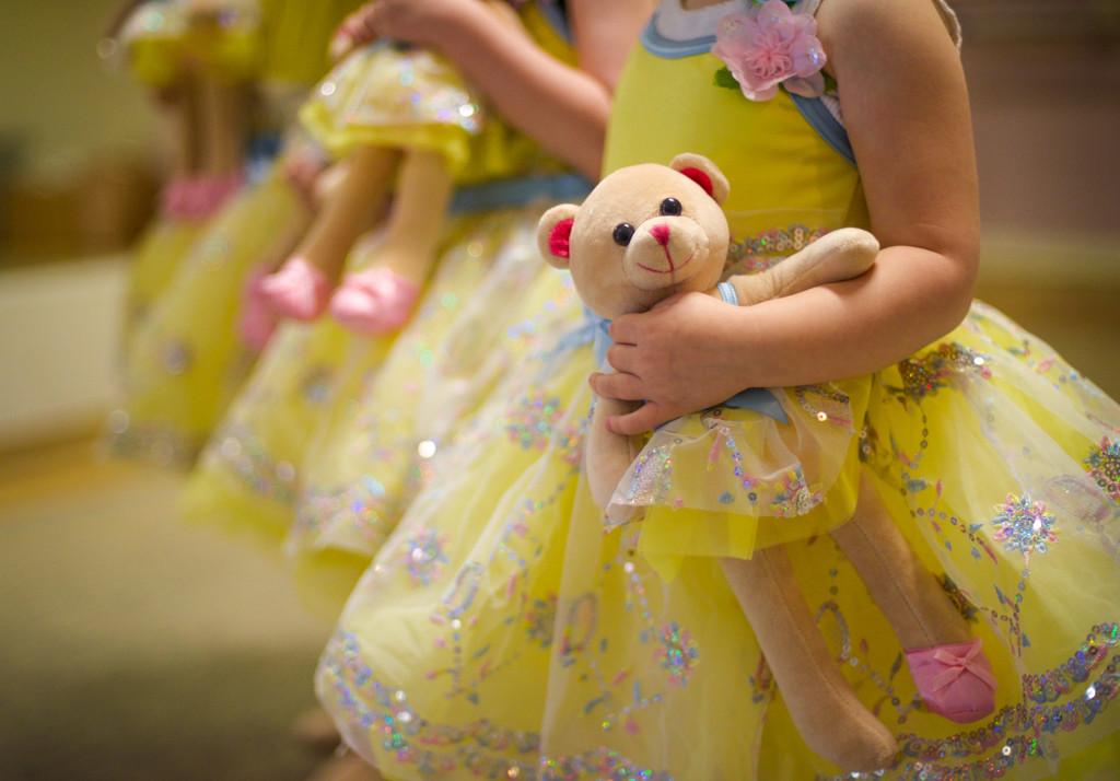 Dance Costumes Arrived! 16 by loweygrace
