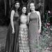 Nadya & friends - SC