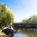 River Medway Series - 6