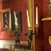 Inside Jacquemart-Andre museum