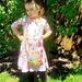 Little Miss Scarlett