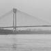 New Howrah bridge