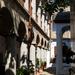 Skopelos Monastery life