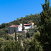 Timios Prodromos Monastery, Skopelos