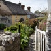 Thurlestone cottages