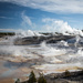 Yellowstone Geysers by 365karly1