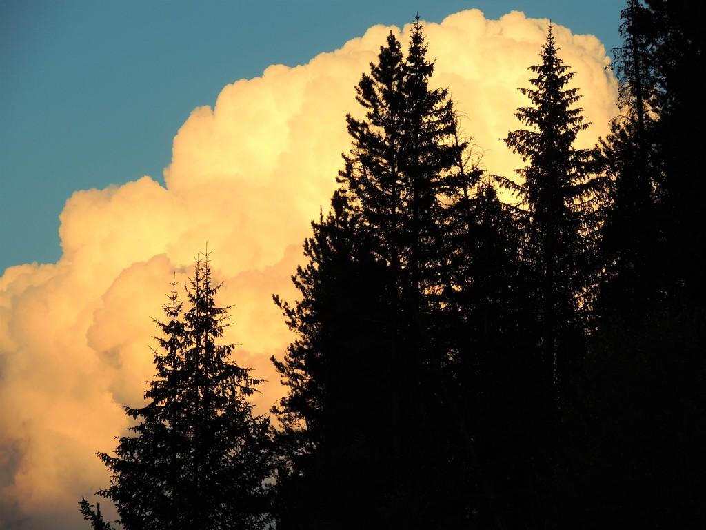 More Colorado Sunsets by suelbiz47