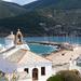 Skopelos on Sunday