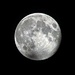 Full Moon May 19, 2019