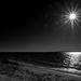 A Sunny Day on Beaver Island! by taffy