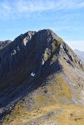 10th May 2019 - Munro bagging number 5