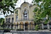 21st May 2019 - Stefania Palace