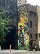 20th May 2019 - Street Art