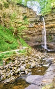 12th May 2019 - Hardraw Force