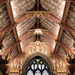 Sandringham Church by mave