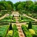 The Fort Worth Botanic Garden