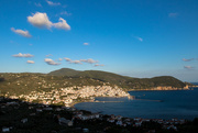 25th May 2019 - Skopelos - Kaliméra