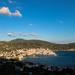 Skopelos - Kaliméra