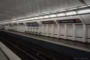 24th May 2019 - metro