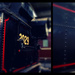 Locomotive Steam 2029 - collage