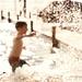 Splash by vera365