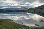 27th May 2019 - Loch Venachar