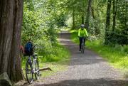 28th May 2019 - Cycle ride