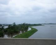 29th May 2019 - May 29: Flooding