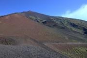 1st Jun 2019 - Mt Etna