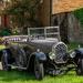 1925 by rjb71