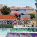 BMX / Skate Park