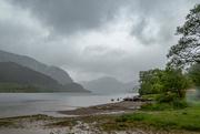 31st May 2019 - Loch Lubnaig