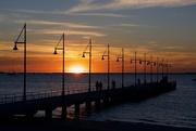 4th Jun 2019 - Enjoying The Sunset...._DSC2105