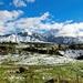 Mt Lyford