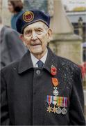 6th Jun 2019 - D-Day Veteran