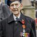 D-Day Veteran  by pcoulson