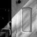 Old Door at Millbrook Village