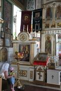 7th Jun 2019 - Interior Russian Orthodox Church