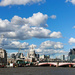 London old and new by peadar