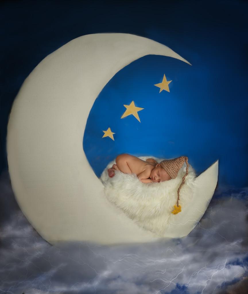 Sweet Dreams by myhrhelper