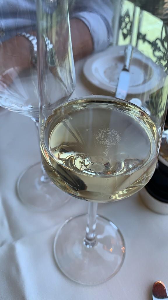 Champagne!  by cocobella