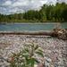 Middlefork of the Flathead River
