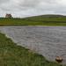 Tingwall Loch