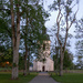 143 - Dadesjo Gamla Kyrka (Dadesjo Old Church)